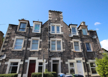 Thumbnail 1 bedroom flat to rent in 7A Richmond Terrace, Inverness. 5Qn