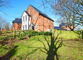 Photo of Furley Close, Kennington, Ashford, Kent TN24