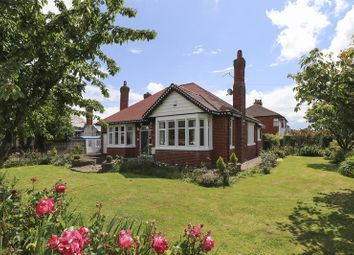 Thumbnail 2 bed bungalow for sale in Preston New Road, Blackpool