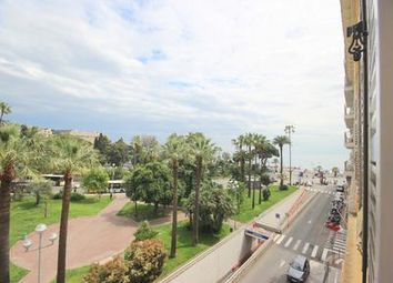 Thumbnail 2 bed apartment for sale in Nice, Alpes-Maritimes, France