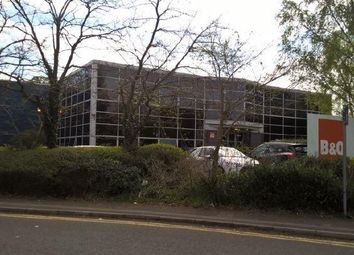 Thumbnail Light industrial to let in Unit 1, Wells Place, Redhill, Surrey