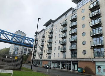 Thumbnail 2 bed flat for sale in 59 Hanover Mill, Hanover Street, Newcastle Upon Tyne, Tyne And Wear