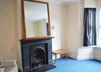 Thumbnail 2 bed terraced house to rent in Branscombe Street, London