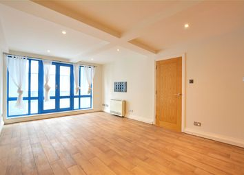 Thumbnail 2 bed flat to rent in The Plaza, 135, Vanbrugh Hill, Greenwich, London