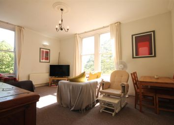 Thumbnail 1 bedroom flat for sale in 2 Granville Road, Jesmond, Newcastle Upon Tyne