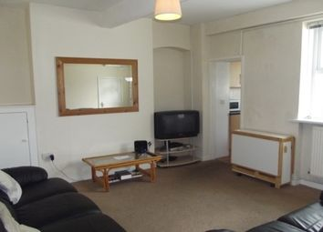 Thumbnail Room to rent in Oak Close, North Street, Heavitree, Exeter