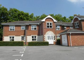 Thumbnail 2 bed flat to rent in Regent Court, Norn Hill