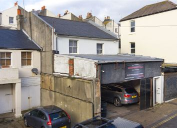 2 bed detached house for sale in Brunswick Street West, Hove, East Sussex BN3