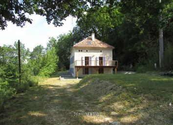 Thumbnail 3 bed property for sale in Lauzerte, 82150, France