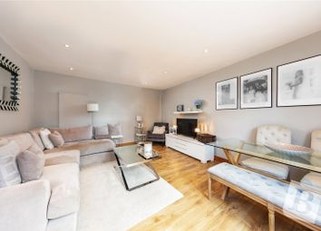 Thumbnail 2 bed terraced house for sale in Lavender Mews, 105 High Street, Ongar, Essex