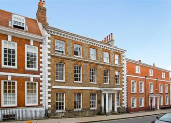 Thumbnail Office for sale in High Street, Lewes, East Sussex