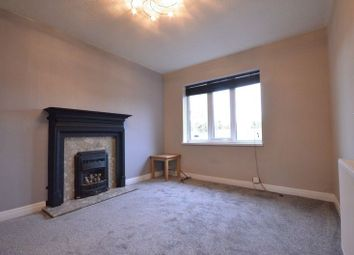 Thumbnail 1 bed bungalow to rent in Alleytroyds, Church, Accrington