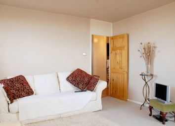 Thumbnail 1 bed flat to rent in Hide Tower, Pimlico