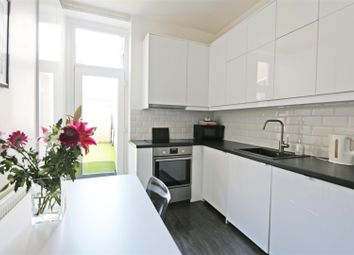 2 bed property for sale in Llanfair Road, Pontcanna, Cardiff CF11