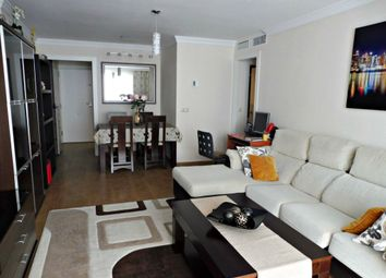 Thumbnail 3 bed apartment for sale in Montemar, Torremolinos, Spain