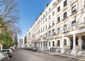2 bed maisonette for sale in Queens Gate Gardens, London SW7