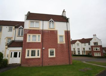 Thumbnail 2 bed flat to rent in St. Annes Wynd, Erskine