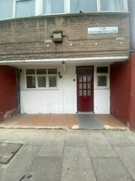 3 bed maisonette to rent in Southwater Close, Limehouse E14
