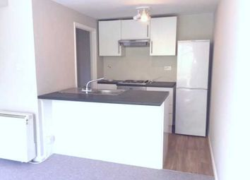 Thumbnail 1 bed flat to rent in Hunters Court, Showfields Road, Tunbridge Wells