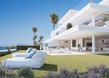 Thumbnail 4 bed apartment for sale in New Golden Mile, Front Line Beach, Estepona, Málaga, Andalusia, Spain