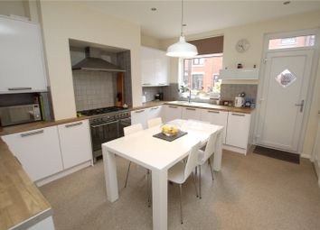 Thumbnail 4 bed terraced house for sale in Rochdale Road, Milnrow, Rochdale, Greater Manchester