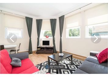 2 bed flat to rent in Dalmeny Street, Edinburgh EH6