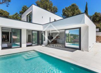 Thumbnail 4 bed villa for sale in Spain, Costa Brava, Llafranc / Calella / Tamariu, Cbr6419