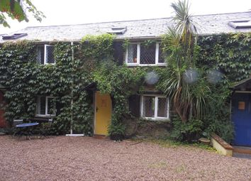 Thumbnail Land to rent in Yealmpton, Plymouth