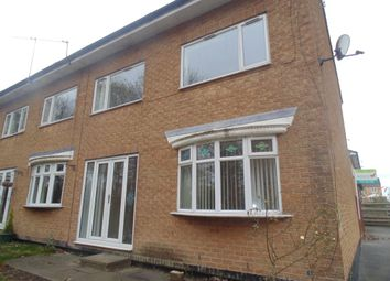 Thumbnail 3 bed end terrace house to rent in Pentland Close, Peterlee