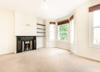Thumbnail 1 bed flat to rent in Bramfield Road, Between The Commons