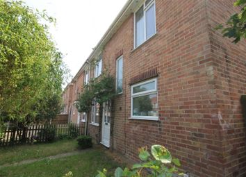 Thumbnail 4 bedroom property to rent in Motum Road, Norwich