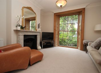 Thumbnail 3 bed property to rent in North Road, Highgate