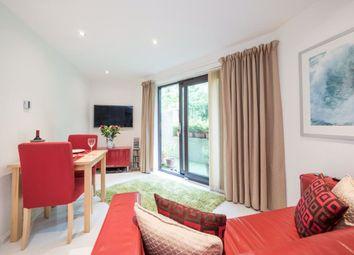 1 bed flat to rent in Malta Green, Stockbridge EH4