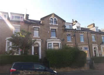 Thumbnail 7 bed terraced house for sale in Laisteridge Lane, Bradford