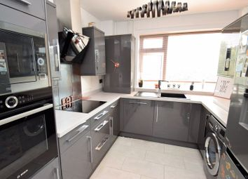Thumbnail 2 bed flat for sale in St. Peters Close, Lewis Lane, Chalfont St. Peter, Gerrards Cross