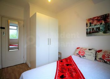 Thumbnail Room to rent in Uxendon Crescent, Wembley, Greater London