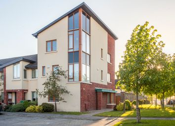 Thumbnail 4 bed semi-detached house for sale in 38 Churchfields, Ashbourne, Meath
