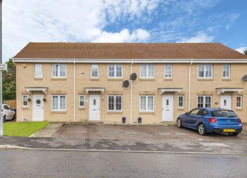 Thumbnail 3 bed property for sale in 49 Martyn Grove, Cambuslang