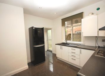 Thumbnail 2 bed flat for sale in Gordon Road, Finchley, London