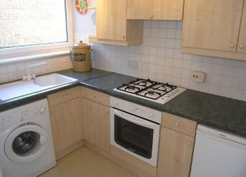 Thumbnail 1 bed flat to rent in Abbey Lodge, Landcross Drive, Abington Vale, Northampton
