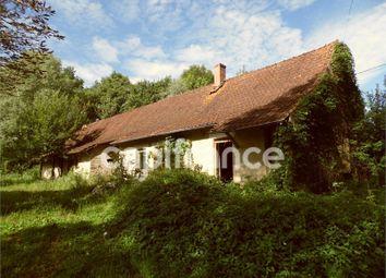 Thumbnail Detached house for sale in Bourgogne, Saône-Et-Loire, Pierre De Bresse