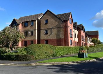 Thumbnail 2 bedroom property for sale in Kingfisher Court, Woodfield Road, Droitwich