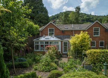 Thumbnail 2 bed end terrace house for sale in Walton Mews, Off Hanley Road, Malvern