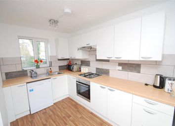 5 bed property to rent in Rosewarn Close, Bath BA2
