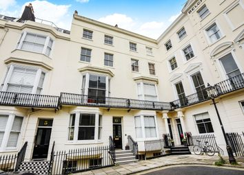 Thumbnail 6 bed terraced house to rent in Belgrave Place, Brighton