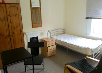 Thumbnail Room to rent in Prospect Rd, Banbury