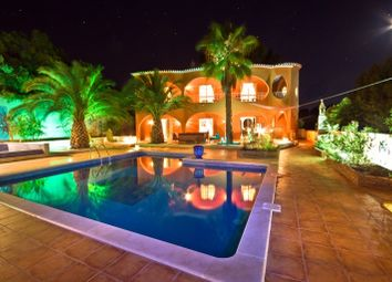Thumbnail 7 bed villa for sale in Silves, Faro, Portugal