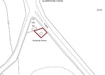 Thumbnail Land for sale in Whippingham Road, Isle Of Wight