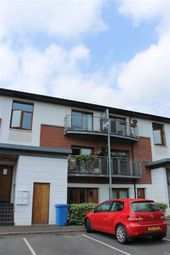 Thumbnail Block of flats for sale in Cois Locha, Newry