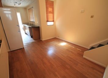 Thumbnail 3 bedroom property to rent in Milton Road, Luton